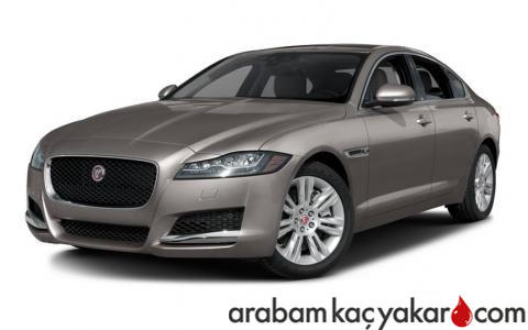 XF E-Performance