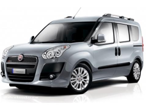 Fiat 1 3 multijet 90 hp arabam ka yakar yak t t ketim for Fiat doblo interieur