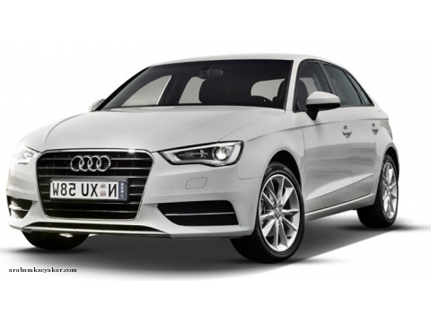 Image Result For Audi A Tfsi Yakit