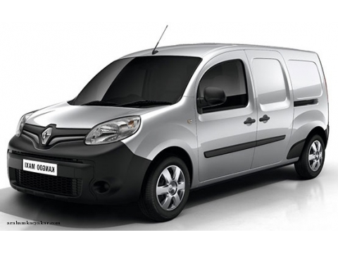 renault kangoo express maxi 1 5 dci 90 hp arabam ka yakar yak t t ketim ansiklopedisi. Black Bedroom Furniture Sets. Home Design Ideas