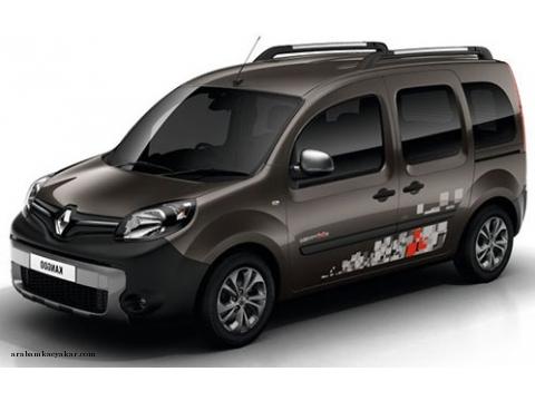 renault kangoo multix 1 5 dci 110 hp arabam ka yakar yak t t ketim ansiklopedisi. Black Bedroom Furniture Sets. Home Design Ideas